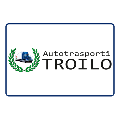 Autotrasporti Troilo Soc. Coop - Autotrasporti Putignano