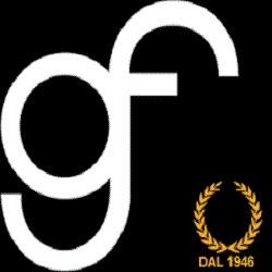 Fonderia Fratelli Giovannini S.p.a. - Fonderie ghisa Fano