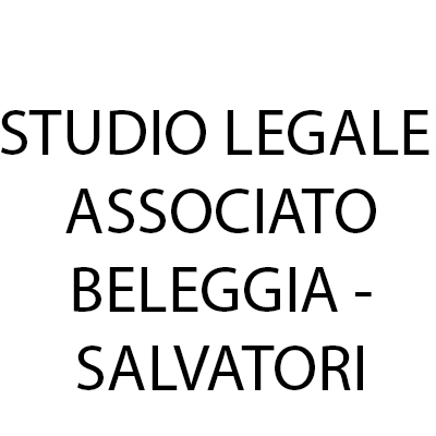 Studio Legale Associato Beleggia - Salvatori - Avvocati - studi Fermo