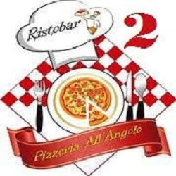 Ristobar Pizzeria all'Angolo 2 - Ristoranti Piano di Sorrento