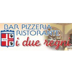 Pizzeria Ristorante I Due Regni - Pizzerie Neive