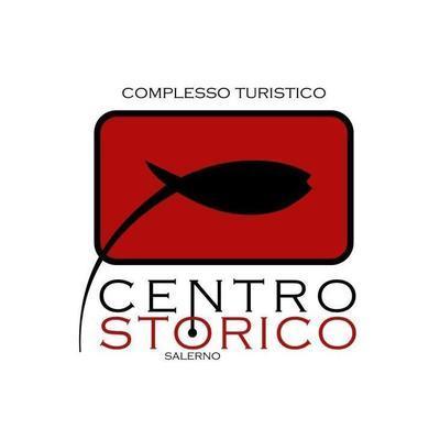 Complesso Turistico Centro Storico Salerno Generchef - Pizzerie Salerno