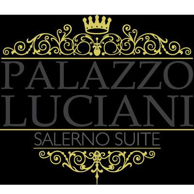 Palazzo Luciani - Salerno Hotel Suite - Alberghi Salerno