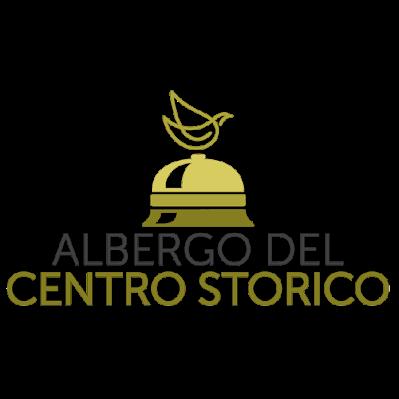 Albergo del Centro Storico - Bed & breakfast Salerno