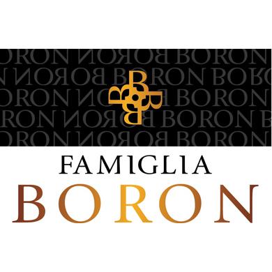 Azienda Agricola F.lli Boron - Aziende agricole Annone Veneto