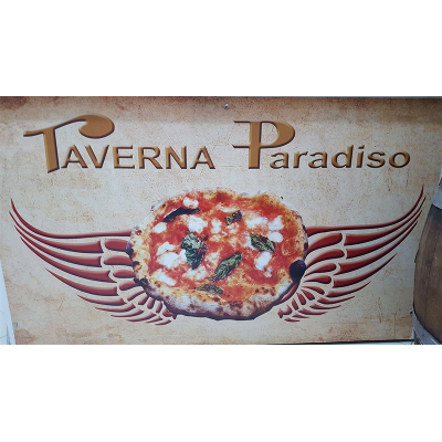 Ristorante Pizzeria Taverna Paradiso - Ristoranti San Cipriano Picentino