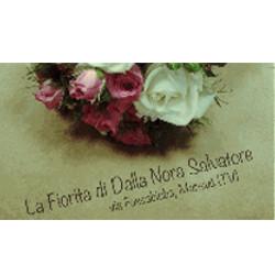 Garden La Fiorita di Dalla Nora Salvatore - Fiori e piante - vendita al dettaglio Mansuè