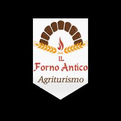 Agriturismo il Forno Antico - Agriturismo San Mauro la Bruca