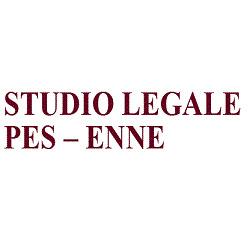 Studio Legale Pes – Enne