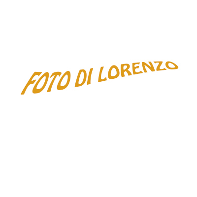 Foto di Lorenzo - Fotografia - servizi, studi, sviluppo e stampa Torre de' Passeri