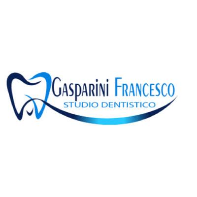 Studio Dentistico Dott. Gasparini Francesco