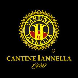 Cantine Iannella 1920 - Enoteche e vendita vini Torrecuso