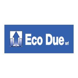 Eco Due - Lamiere - lavorazione Porcia