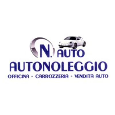 Autonoleggio N. Auto - Autonoleggio Terracina