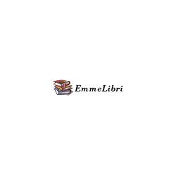 Emme Libri - Giornali, libri e riviste - distribuzione e diffusione Casandrino