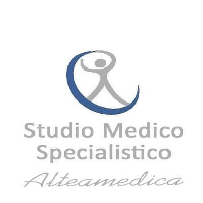 Centro Medico Altea - Fisiokinesiterapia e fisioterapia - centri e studi Roma