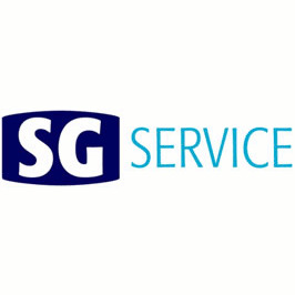 SG Service