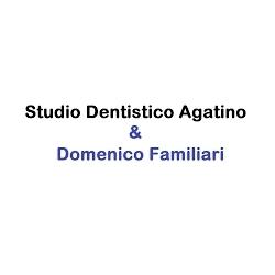 Studio Dentistico Associato Familiari - Dentisti medici chirurghi ed odontoiatri Reggio di Calabria