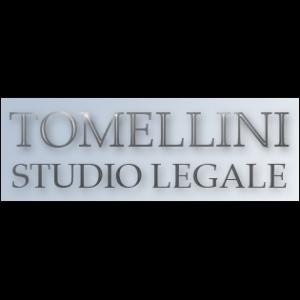 Studio Legale Tomellini - Avvocati - studi Villafranca in Lunigiana