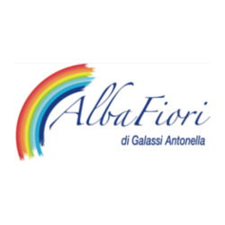 Alba Fiori - Articoli regalo - vendita al dettaglio Bellaria-Igea Marina