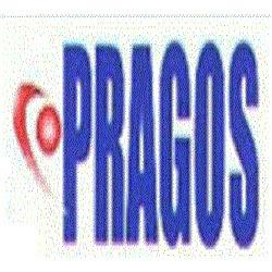 Pragos - Lavorazione Materie Acriliche PMMA - Materie plastiche - produzione e lavorazione Firenze