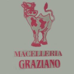 Macelleria Chiappara - Gastronomie, salumerie e rosticcerie Sestri Levante