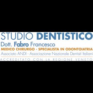 Studio Dentistico Dott. Fabro Francesco - Dentisti medici chirurghi ed odontoiatri Padova