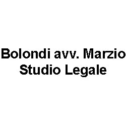 Bolondi Avv. Marzio Studio Legale - Avvocati - studi Treviso