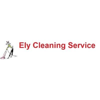 Ely Cleaning Service - Residences ed appartamenti ammobiliati Lu Lioni