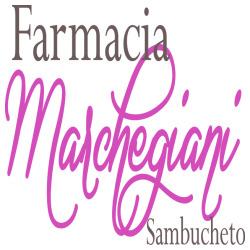 Farmacia Marchegiani - Farmacie Montecassiano