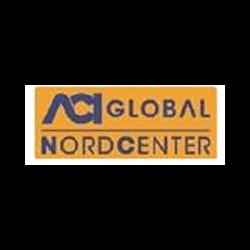 Aci Global Nord Center - Autonoleggio Bressanone