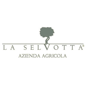 Azienda Agricola La Selvotta Frantoio Sputore - Agriturismo Vasto