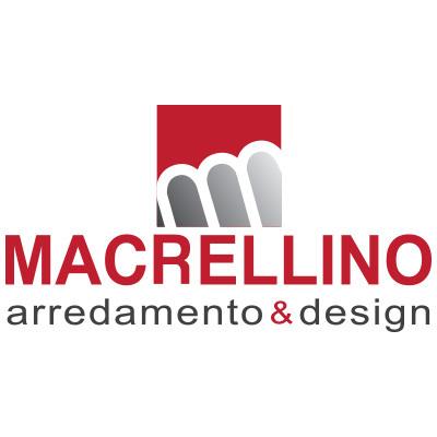 Macrellino Arredamento & Design - Arredamenti - vendita al dettaglio Termoli