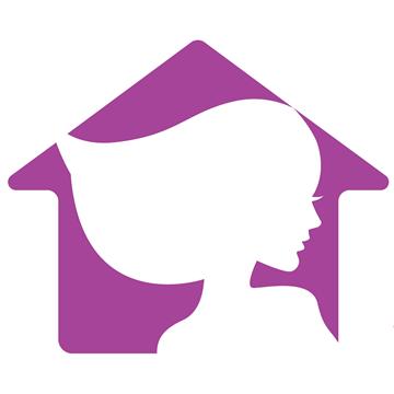 Beauty House - Parrucchieri - forniture Ronchi dei Legionari
