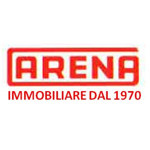 Agenzia Immobiliare Arena - Finanziamenti e mutui Verona