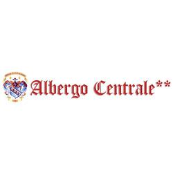 Albergo Centrale
