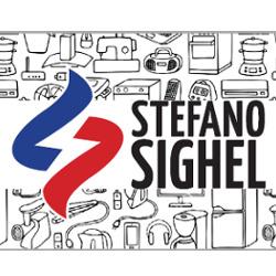 Sighel Stefano - Frigoriferi uso domestico - riparazione Trento