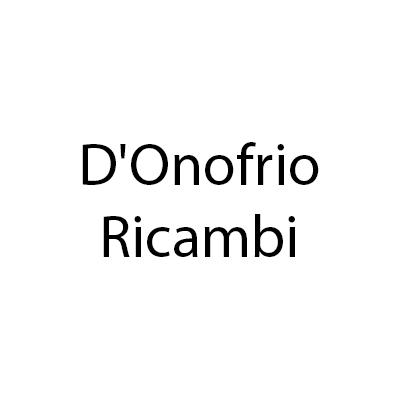 D'Onofrio Ricambi - Registratori di cassa Termoli