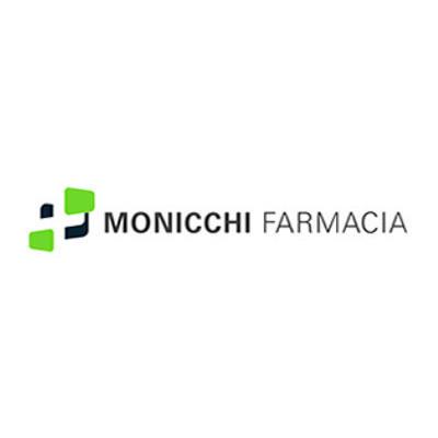 Farmacia Monicchi Stefano - Farmacie Terni