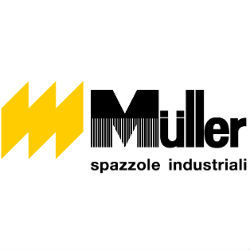 Muller - Spazzole industriali Treviso