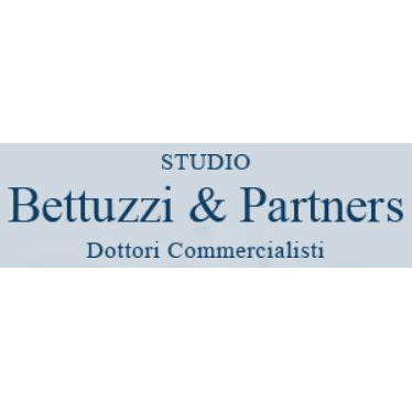 Studio Bettuzzi & Partners Dottori Commercialisti