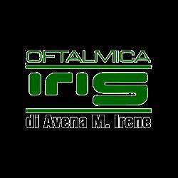 Oftalmica Iris - Ottica apparecchi e strumenti - produzione e ingrosso Genova