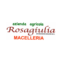 Rosagiulia Azienda Agricola e Macelleria Aziendale - Macellerie Latina