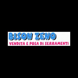 Zeno Bison Serramenti - Porte Trecate