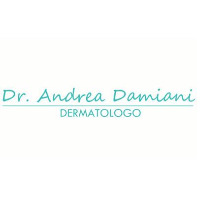 Studio Medico Damiani - Medici specialisti - dermatologia e malattie veneree Foligno