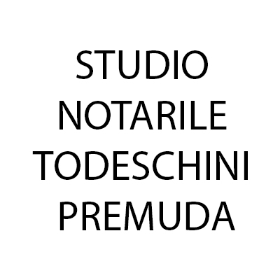 Studio Notarile Todeschini Premuda Dr. Lorenzo - Todeschini Premuda Dr. Andrea - Notai - studi Padova