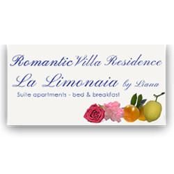 Villa Residence La Limonaia By Liana Residence La Limonaia - Camere ammobiliate e locande Gargnano