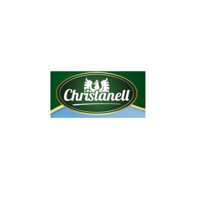 Christanell - Salumifici e prosciuttifici Naturno