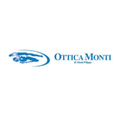 Ottica Monti - Ottica, lenti a contatto ed occhiali - vendita al dettaglio Spinetoli