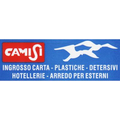 Camisi - Forniture Alberghiere - Detersivi Grado